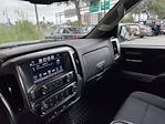 2018 Silverado 1500 Double Cab 4x4,  Pickup #M11341A - photo 58