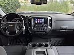 2018 Silverado 1500 Double Cab 4x4,  Pickup #M11341A - photo 59