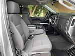 2018 Silverado 1500 Double Cab 4x4,  Pickup #M11341A - photo 62
