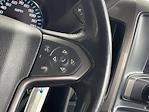 2018 Silverado 1500 Double Cab 4x4,  Pickup #M11341A - photo 63