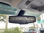 2018 Silverado 1500 Double Cab 4x4,  Pickup #M11341A - photo 70