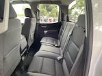2018 Silverado 1500 Double Cab 4x4,  Pickup #M11341A - photo 71