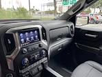 2019 Silverado 1500 Crew Cab 4x4,  Pickup #M11343A - photo 14