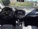 2019 Traverse FWD,  SUV #M11350A - photo 2