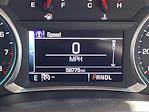 2019 Traverse FWD,  SUV #M11350A - photo 23