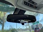 2019 Traverse FWD,  SUV #M11350A - photo 28