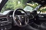 2021 Tahoe 4x4,  SUV #M11356 - photo 11