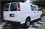2017 Express 2500, Cargo Van #MS1093 - photo 2