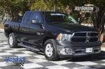 2017 Ram 1500 Quad Cab 4x2,  Pickup #MT2493A - photo 1