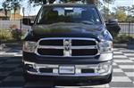 2017 Ram 1500 Quad Cab 4x2,  Pickup #MT2493A - photo 3