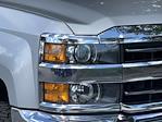 2018 Silverado 2500 Regular Cab 4x4,  Pickup #N10009A - photo 9