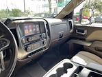 2018 Silverado 2500 Regular Cab 4x4,  Pickup #N10009A - photo 15