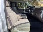 2018 Silverado 2500 Regular Cab 4x4,  Pickup #N10009A - photo 19