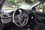 2022 Spark FWD,  Hatchback #N10020 - photo 11