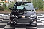 2022 Spark FWD,  Hatchback #N10020 - photo 5