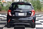 2022 Spark FWD,  Hatchback #N10020 - photo 7