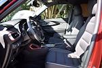 2022 TrailBlazer FWD,  SUV #N10022 - photo 10