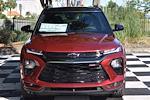 2022 TrailBlazer FWD,  SUV #N10022 - photo 5