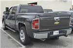 2010 Silverado 1500 Crew Cab, Pickup #P24484A - photo 1