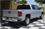 2015 Silverado 1500 Crew Cab 4x4, Pickup #P24571 - photo 1