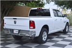 2017 Ram 1500 Quad Cab, Pickup #P24643 - photo 1