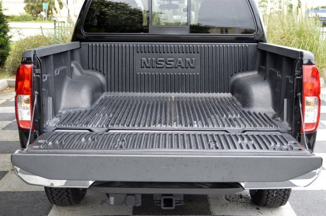 2016 Frontier Crew Cab, Pickup #P24656 - photo 34