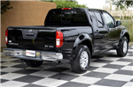 2016 Frontier Crew Cab, Pickup #P24656 - photo 1