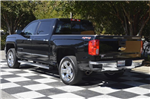 2016 Silverado 1500 Crew Cab 4x4 Pickup #P25124 - photo 5