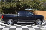 2016 Silverado 1500 Crew Cab 4x4 Pickup #P25124 - photo 8
