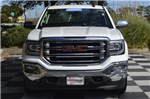 2016 Sierra 1500 Crew Cab 4x4 Pickup #P25127 - photo 4