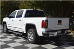 2016 Sierra 1500 Crew Cab 4x4 Pickup #P25127 - photo 5