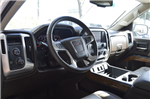 2016 Sierra 1500 Crew Cab 4x4 Pickup #P25127 - photo 13