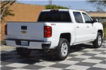 2017 Silverado 1500 Crew Cab 4x4, Pickup #P25574 - photo 2