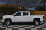 2017 Silverado 1500 Crew Cab 4x4, Pickup #P25574 - photo 7