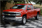 2018 Silverado 1500 Double Cab 4x4,  Pickup #P25992 - photo 3