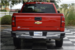 2018 Silverado 1500 Double Cab 4x4,  Pickup #P25992 - photo 6