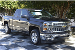 2015 Silverado 1500 Double Cab 4x4,  Pickup #P26058 - photo 9