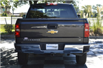 2015 Silverado 1500 Double Cab 4x4,  Pickup #P26058 - photo 6
