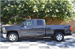 2015 Silverado 1500 Double Cab 4x4,  Pickup #P26058 - photo 7