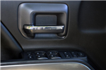2015 Silverado 1500 Double Cab 4x4,  Pickup #P26058 - photo 11