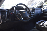 2015 Silverado 1500 Double Cab 4x4,  Pickup #P26058 - photo 14