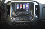 2015 Silverado 1500 Double Cab 4x4,  Pickup #P26058 - photo 22