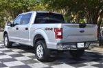 2018 F-150 SuperCrew Cab 4x4,  Pickup #P26363 - photo 2