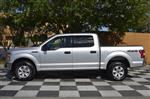 2018 F-150 SuperCrew Cab 4x4,  Pickup #P26363 - photo 6