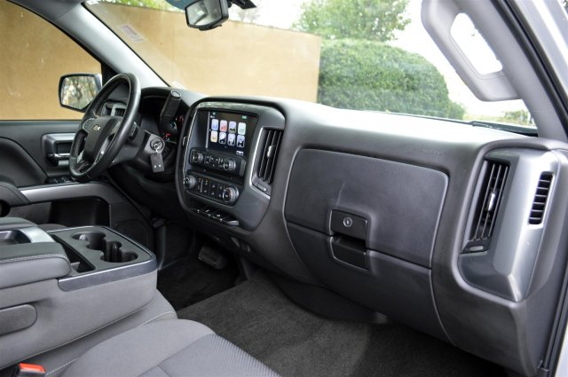 2018 Silverado 1500 Double Cab 4x2,  Pickup #P26446 - photo 37