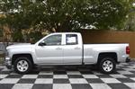2018 Silverado 1500 Double Cab 4x2,  Pickup #P26446 - photo 7