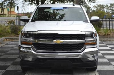 2018 Silverado 1500 Double Cab 4x4,  Pickup #P26519 - photo 3