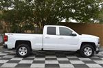 2018 Silverado 1500 Double Cab 4x4,  Pickup #P26519 - photo 7