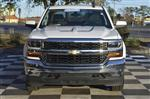 2018 Silverado 1500 Double Cab 4x4,  Pickup #P26669 - photo 5