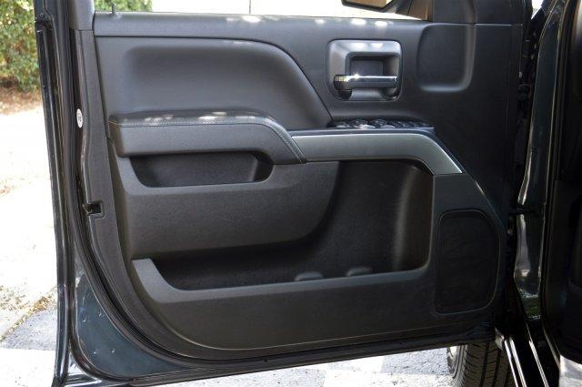 2018 Silverado 1500 Double Cab 4x2,  Pickup #P27451 - photo 8